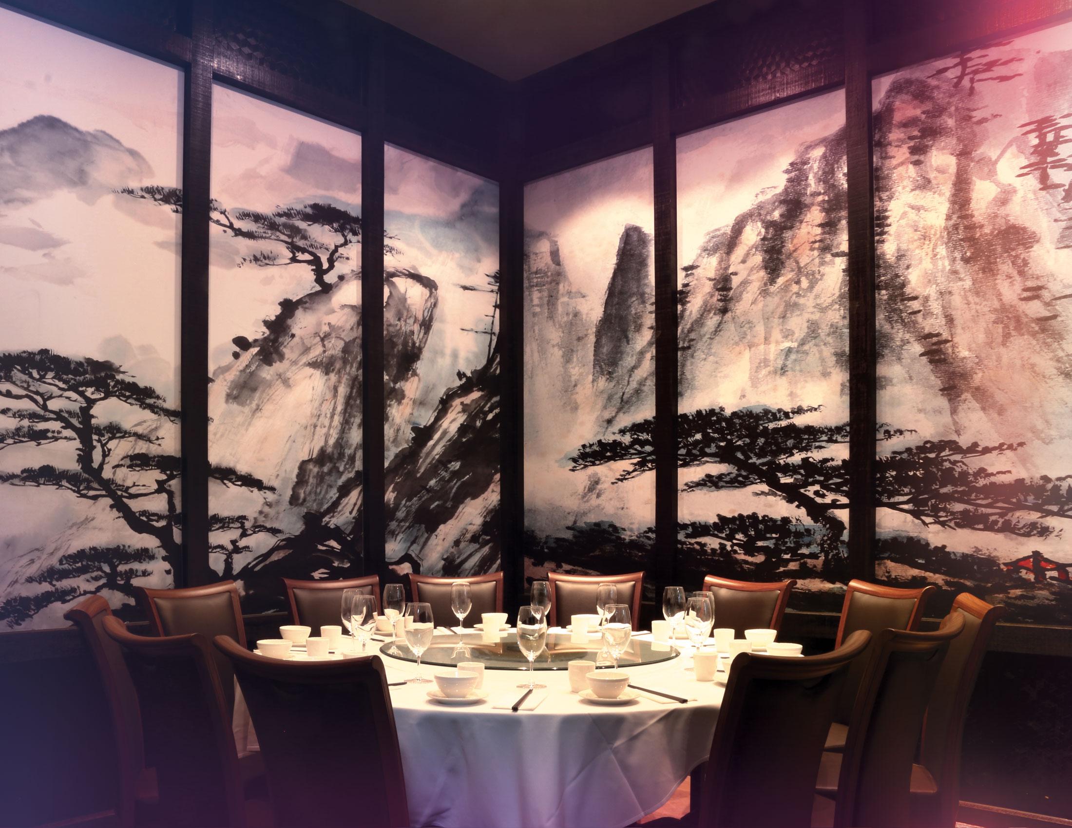 restaurant_goldenduck_01-hd